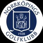 norrkoping-gk